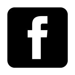 Facebook_B&W.jpg