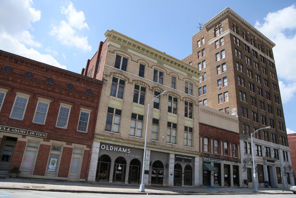 Downtown_J.jpg