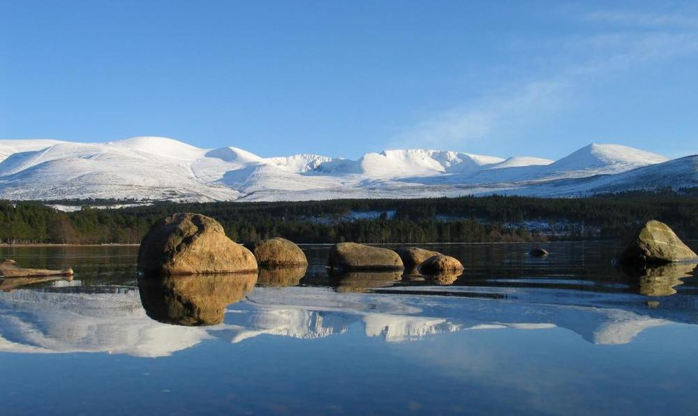 aviemore_8695_jpg-compressed.jpg