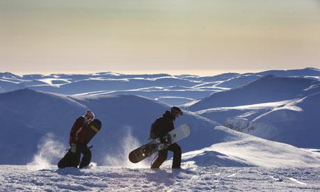 -Cairngorm-Mountain-Ski-C-001.jpg