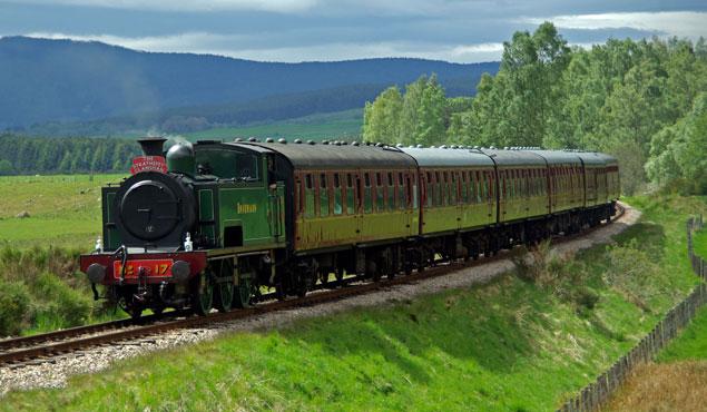 strathspey-railway_main.jpg