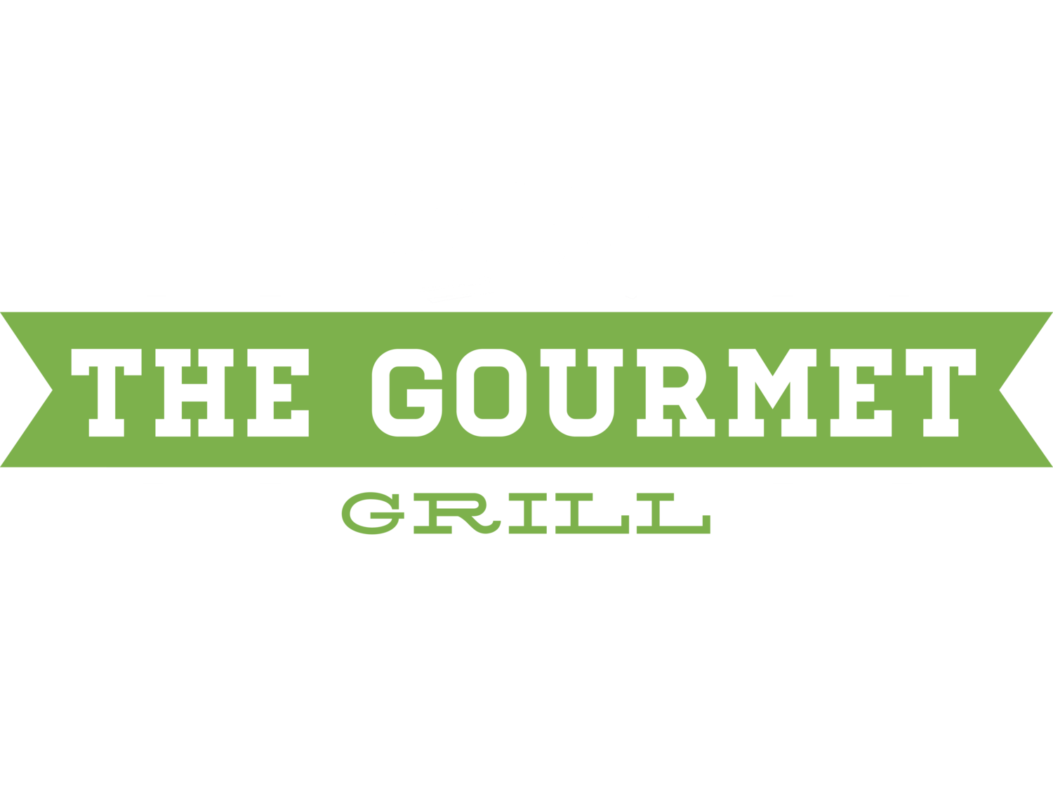 1010 Gourmet Grill