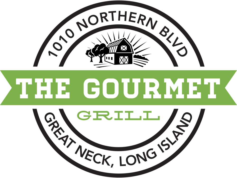 GourmetGrill.Logo.png