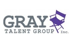 Gray Talent Group.jpg