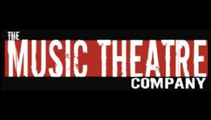 The Music Theatre Company Logo