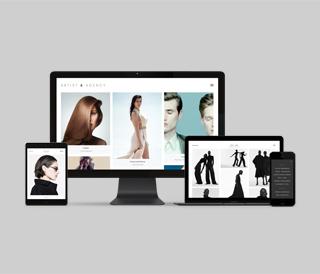 Artist & Agency