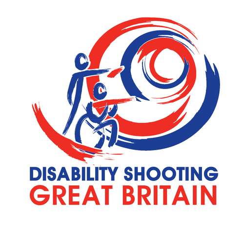 Disability Shooting Great Britain