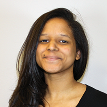 Massiel - City College Masters in Social Work Lehman College, CUNY