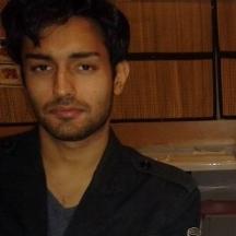 Surit - Hunter College Ph.D Program in Philosophy Villanova University