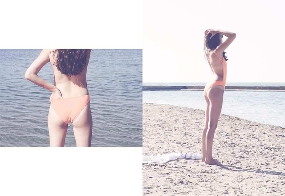 Sian-Nickson-Shot-by-Andrew-Cottingham-summer-2014-3.jpg