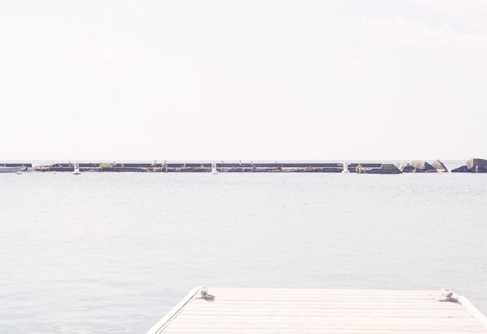 Sian-Nickson-Shot-by-Andrew-Cottingham-summer-2014-6.jpg