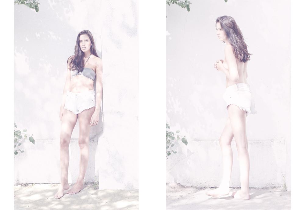 Sian-Nickson-Shot-by-Andrew-Cottingham-summer-2014-11.jpg