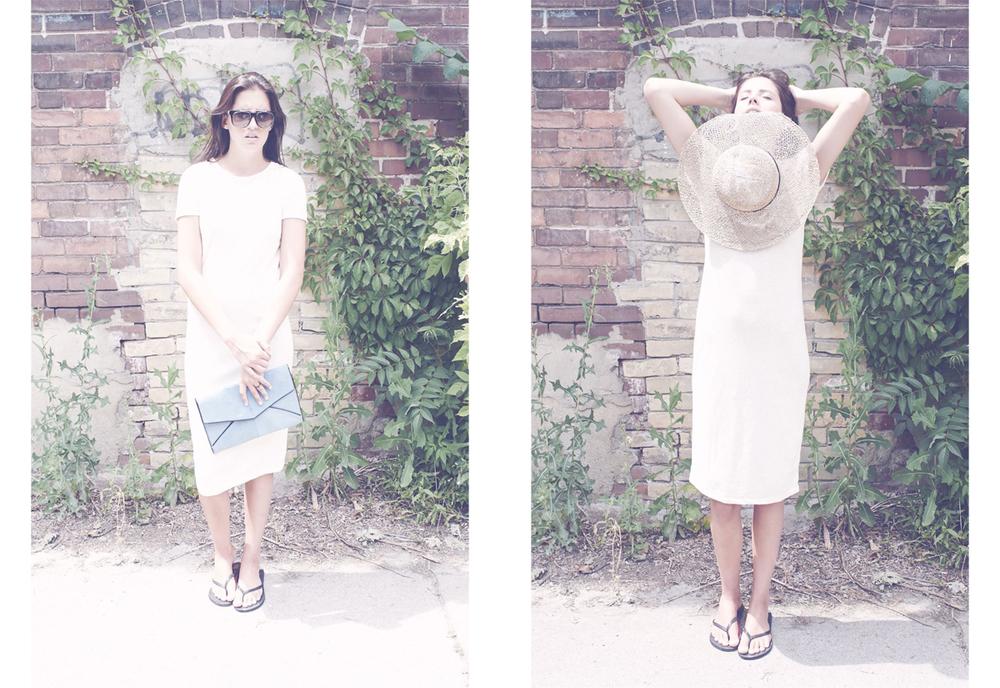 Sian-Nickson-Shot-by-Andrew-Cottingham-summer-2014-20.jpg