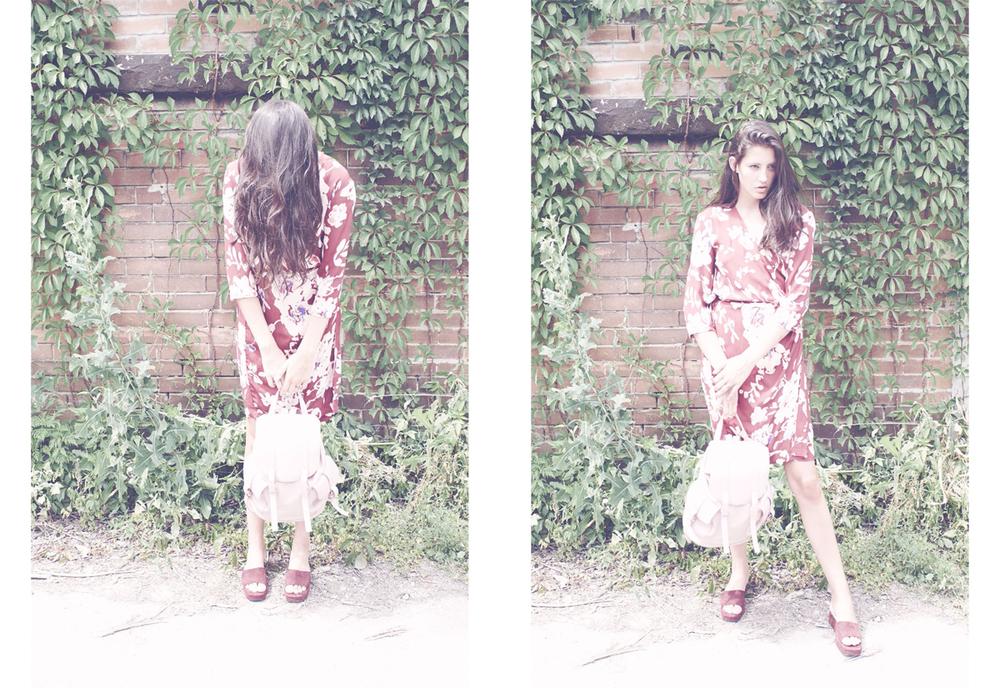 Sian-Nickson-Shot-by-Andrew-Cottingham-summer-2014-19.jpg