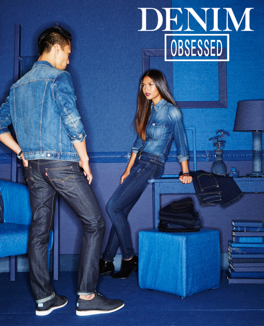 Obsessed-with-denim-3.jpg