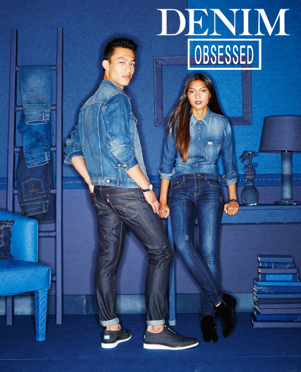 Obsessed-with-denim-4.jpg