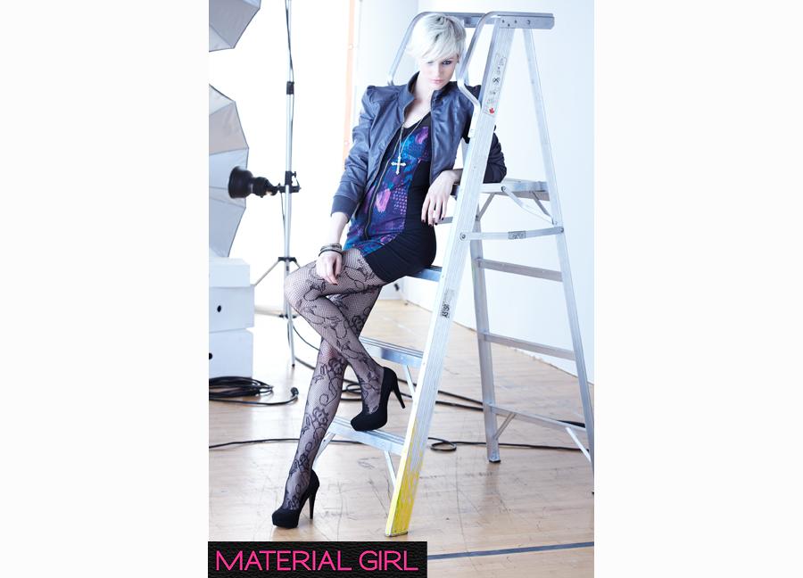 Material-Girl-2-h.jpg