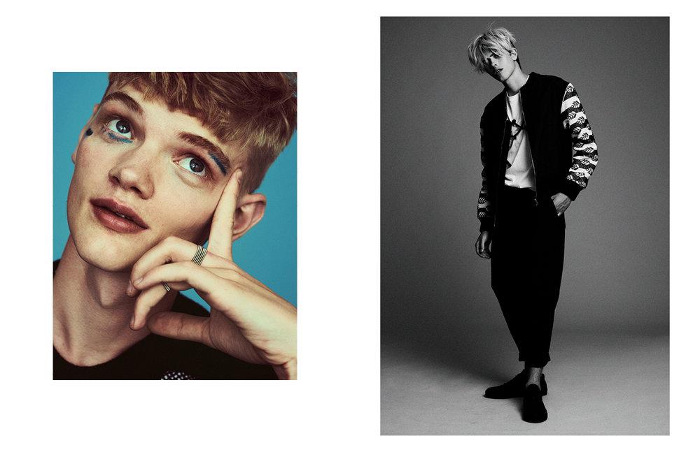 Schon_Magazine_boysboysboys3.jpg