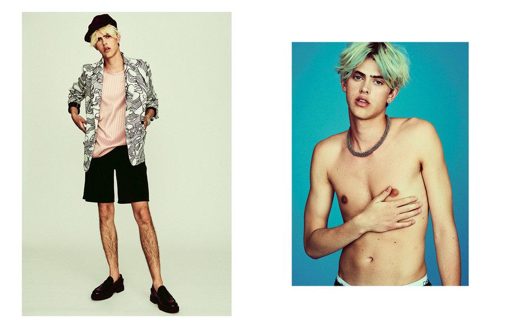 Schon_Magazine_boysboysboys4.jpg