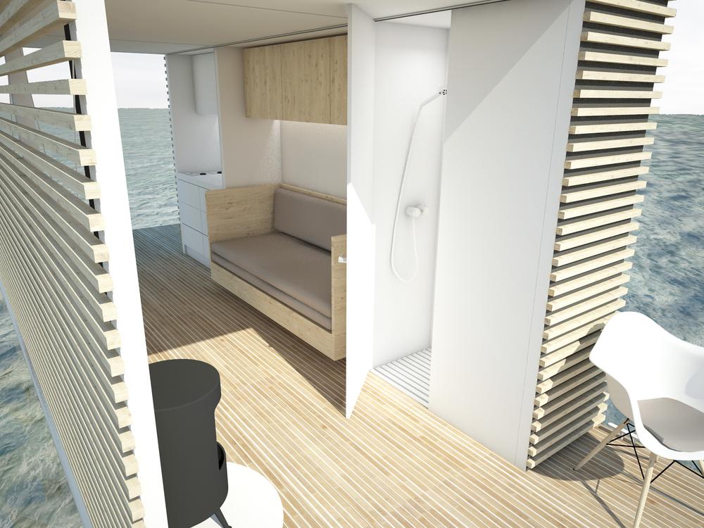 Petr_Hak_houseboat.jpg