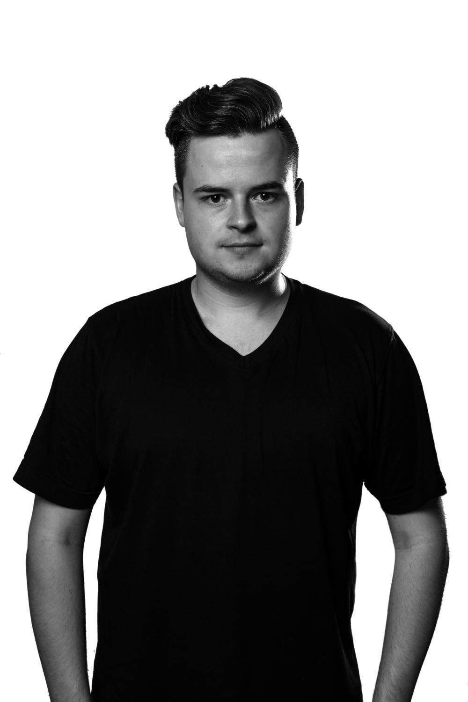 Petr_Hak_portrait
