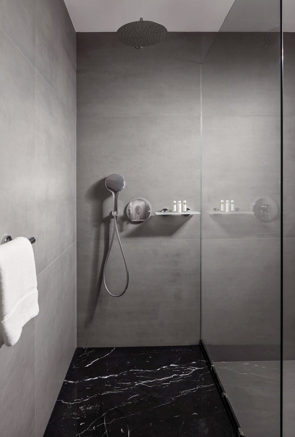 18-22-Moods-Koupelna3.JPG