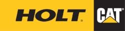 caterpillar-heavy-equipment-logo-new-leadership-at-holt-cat-new-dealers-for-bobcat-takeuchi-sdlg.jpg