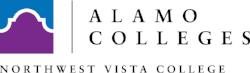 logo-NVC copy.png