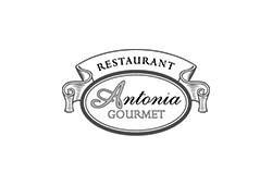 antonia-gourmet.jpg