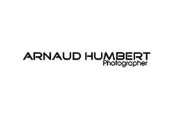 arnaud-humbert.jpg