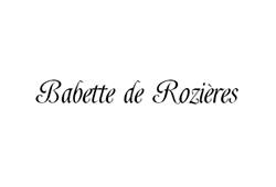 babette-de-rozieres.jpg
