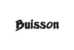 buisson.jpg