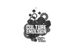 culture-emulsion.jpg