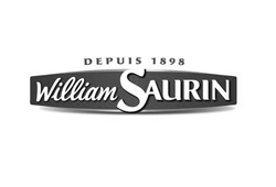 william-saurin.jpg