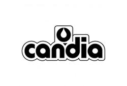 candia.jpg