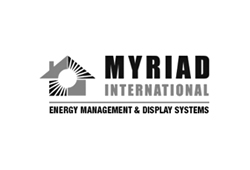 myriad-international.jpg