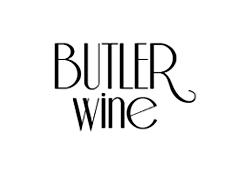 butler-wine.jpg