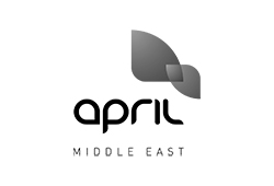 april-middle-east.jpg