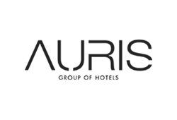 auris-group-of-hotels.jpg