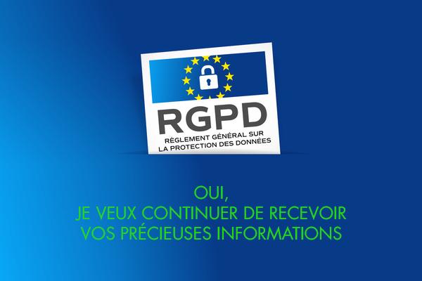 RGPD.png