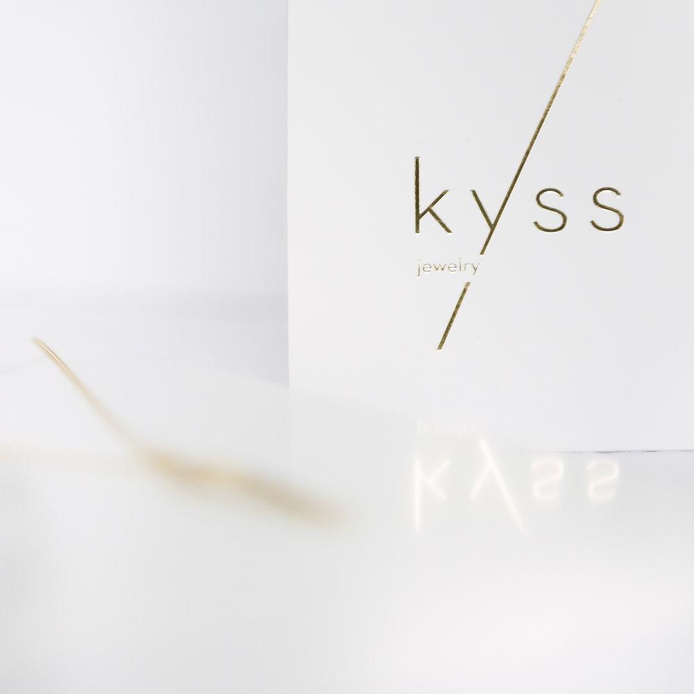 Kyss_c_The Fresh Light 028.jpg