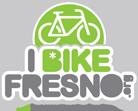 logo-i-bike-fresno.png