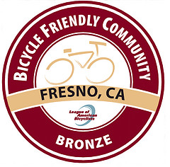 BikeFriendlyFresno.jpg