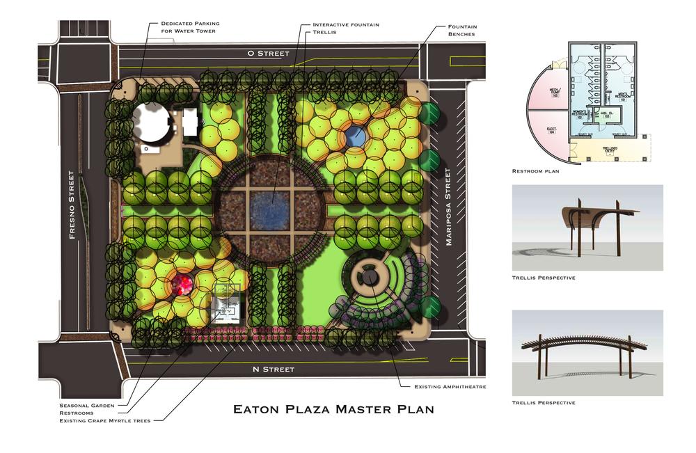 Eaton Plaza master plan copy.jpg