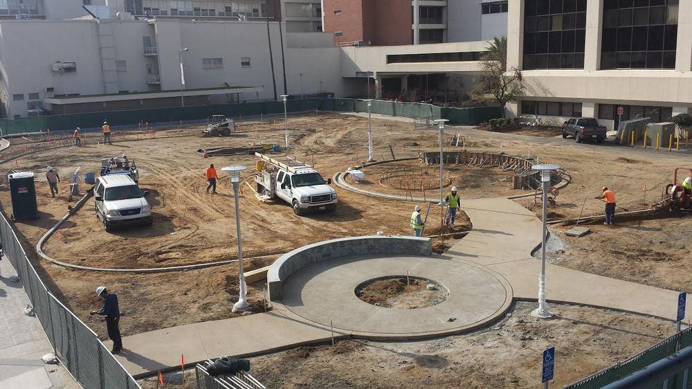 CRMC Construction02-02-15.jpg