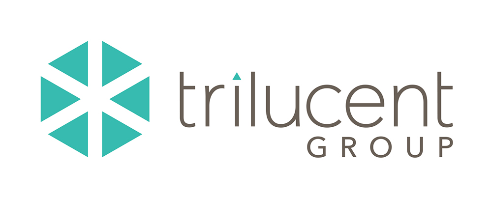 Trilucent Group