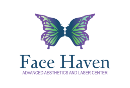 face haven logo.png