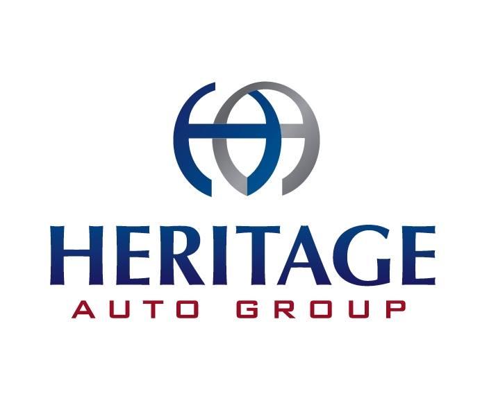Heritage Auto Logo.jpg