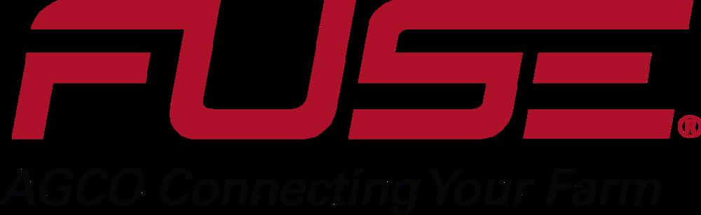 AGCO FUSE logo.png