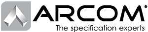 arcom_test_logo_silver1.png